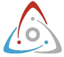 Логотип завода УЗГА